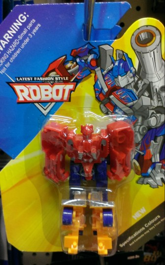 dollarstore_transformer