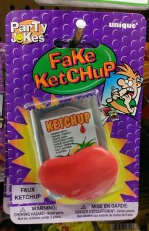 dollarstore_ketchup2