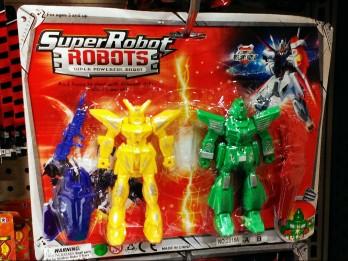 dollarstore_superrobotrobots