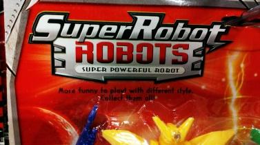 dollarstore_superrobotrobots2