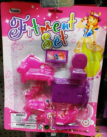 toys2_fitmentset