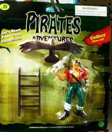toys2_piratesadventures