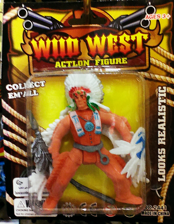 toys2_wiidwestindian
