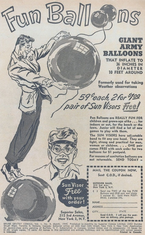 comicads_balloons1