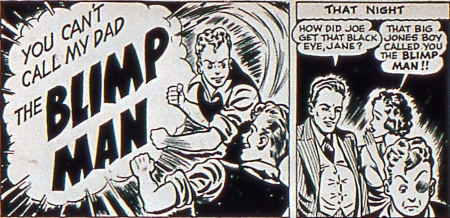 comicads_theblimpman_panel1