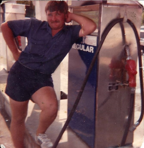 dad_gaspump