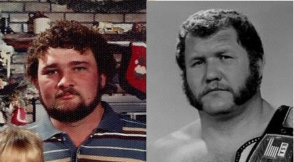 dad_harleyrace