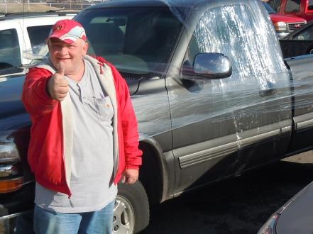 dad_truckprank